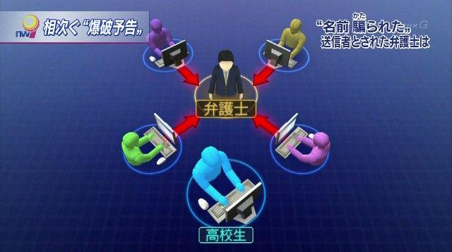 唐澤貴洋 NHKに関連した画像-06