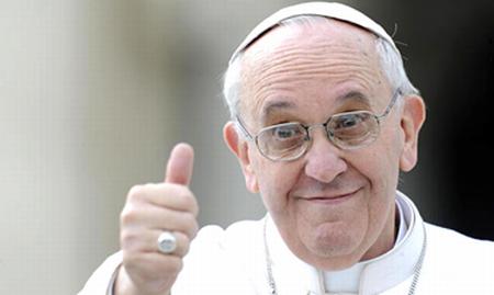 法王 ロックアルバムに関連した画像-01