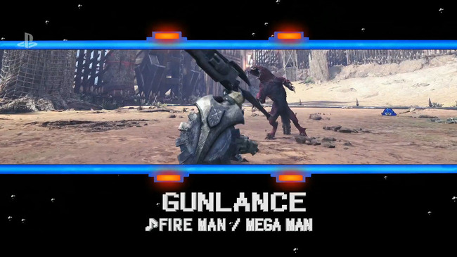 ソニー プレイステーション エクスペリエンスに関連した画像-02