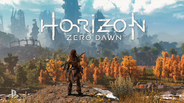 E3 SCE カンファレンス Horizonに関連した画像-16