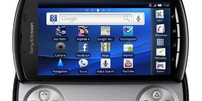 110214_XperiaPlay-thumb-640x619-24761