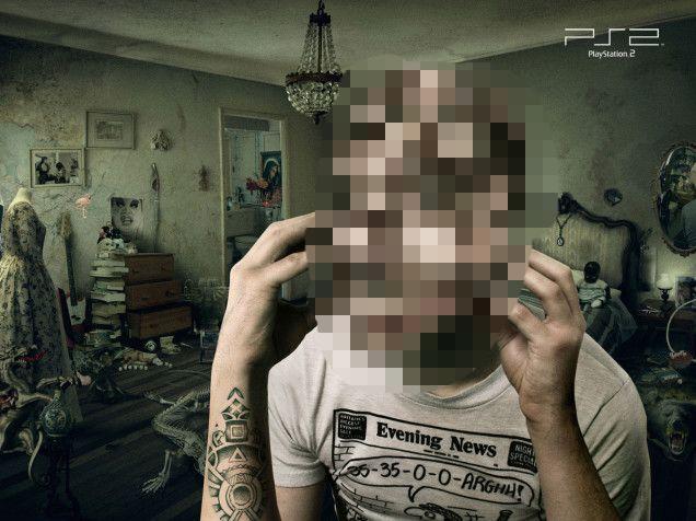 PS2に関連した画像-01