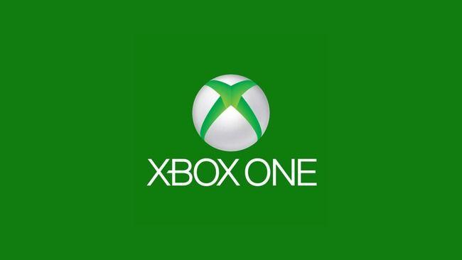 Xbox 卒業に関連した画像-01