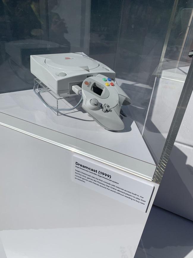 Google GDC2019 ゲームハードに関連した画像-03