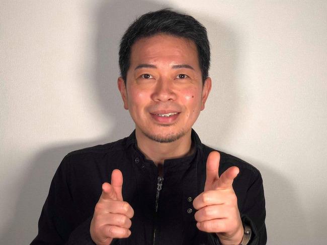 宮迫博之 YouTube 謝罪動画 闇営業に関連した画像-03