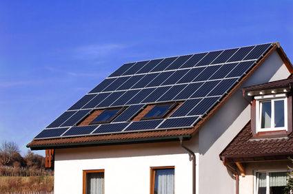 ソーラーパネル 太陽光 発電に関連した画像-01