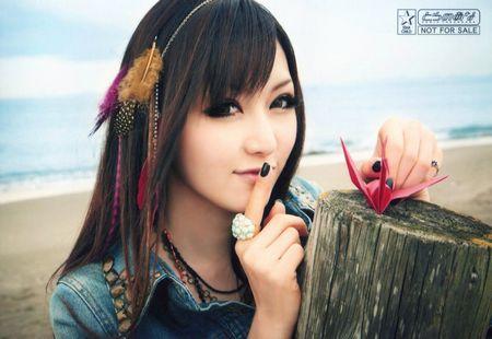 キタエリ 喜多村英梨 トムス・ミュージック アーティスト活動に関連した画像-01