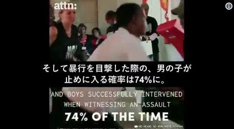 ケニア ナイロビ 性教育 日本 先進的 強姦 二次加害 セカンドレイプ セクハラ 護身術に関連した画像-06