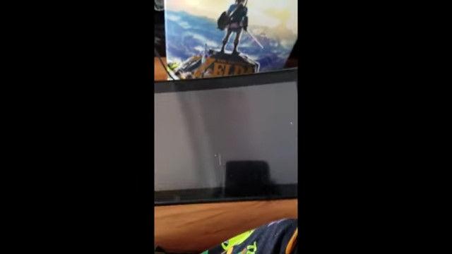 任天堂 ニンテンドースイッチ 不具合 動画に関連した画像-29