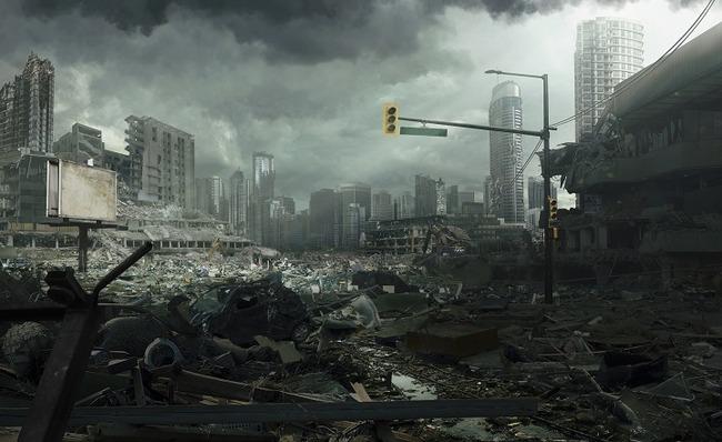 ファティマ 予言 第三次世界大戦に関連した画像-01