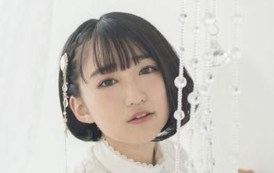 悠木碧 声優 原神 冒険ランク 世界ランクに関連した画像-01