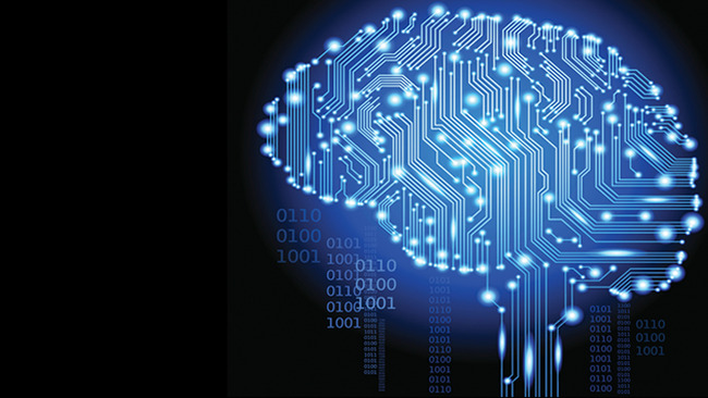 人工知能 テクノロジー 滅亡に関連した画像-01