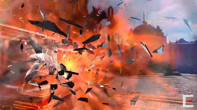 ディシディア ファイナルファンタジー FF12 ヴェインに関連した画像-07