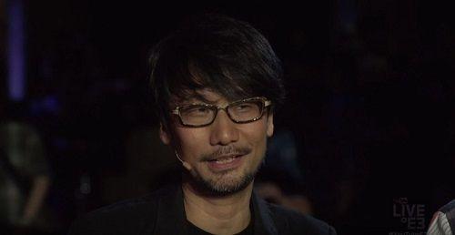 小島監督 小島秀夫に関連した画像-01