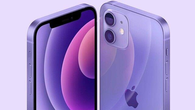 apple 新製品 発表 imac ipad iphone アップルに関連した画像-06