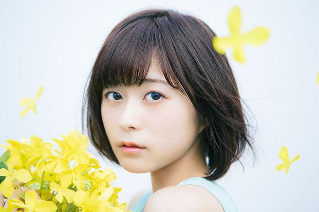 キラキラ☆プリキュアアラモード 水瀬いのり プリキュア 声優に関連した画像-03