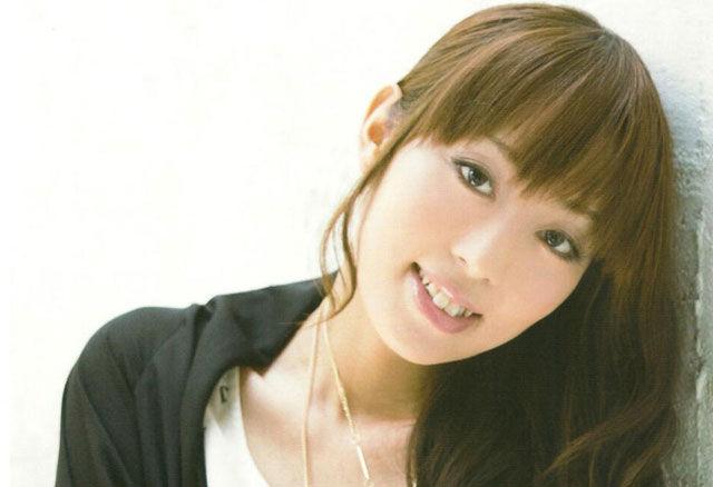 日笠陽子 ひよっち 結婚 考察に関連した画像-01