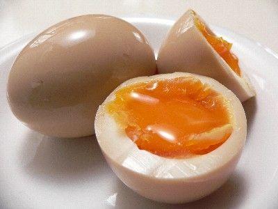 ゆで卵 バイアグラに関連した画像-01