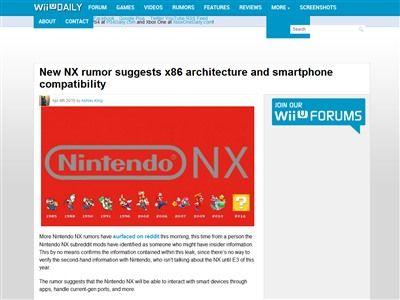 NX x86アーキテクチャに関連した画像-02