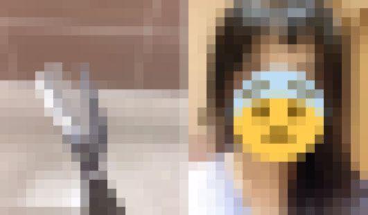 すきバサミ 女子 前髪 切る 眉毛 ハサミに関連した画像-01