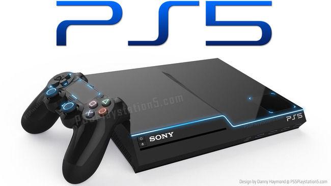 PS5 Erebus コードに関連した画像-01