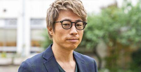 田村淳さん「おでんは手が込んだ料理とは思えない。切って入れるくらいの感覚」→批判殺到