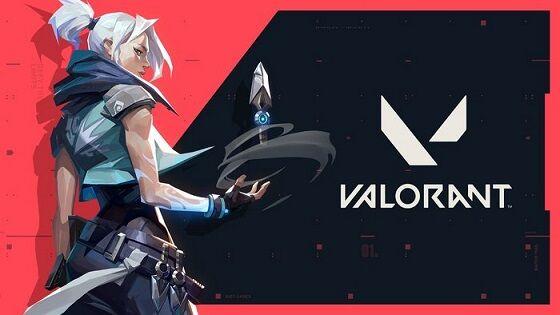 FPS VALORANT ヴァロラント 世界大会 VCT 日本人選手 衝撃 キルレ 戦績に関連した画像-01