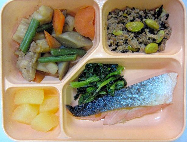 大阪 市長 給食に関連した画像-05