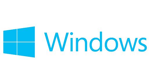 windows新元号対応に関連した画像-01