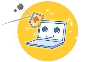 ネット銀行 不正送金ウイルス ネットバンキングウイルス 警視庁 総務省に関連した画像-01