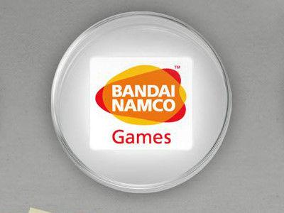 bdcam 2012-02-29 19-13-47-549