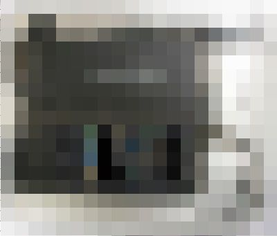 iPad iPhone 分解に関連した画像-01