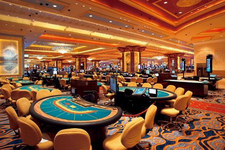 着服 カジノに関連した画像-01
