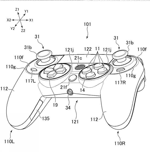 PS4 コントローラー 新型に関連した画像-09