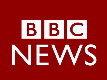 BBC 受信料減収で組織改変に関連した画像-01
