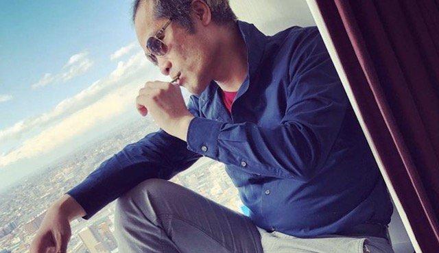 【朗報】常磐道あおり運転の被害者が示談を拒否!!イキりおじさん無事刑務所送りへ