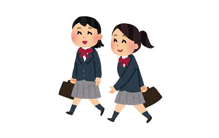 女子高生 JK 年収 天才に関連した画像-01