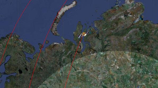 bdcam 2012-12-12 14-33-22-070