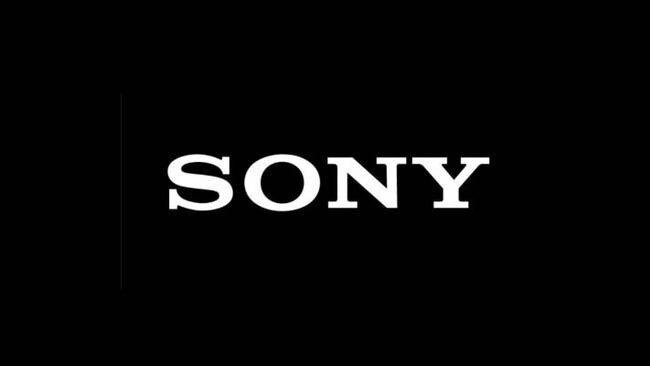 ソニー 株価 1万円台 回復 19年ぶりに関連した画像-01