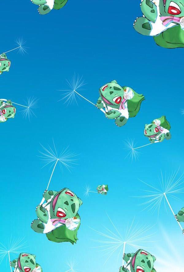 ポケモンGO ラブライブ! スノーハレーション スノハレ Snow halation 再現 フシギダネに関連した画像-03