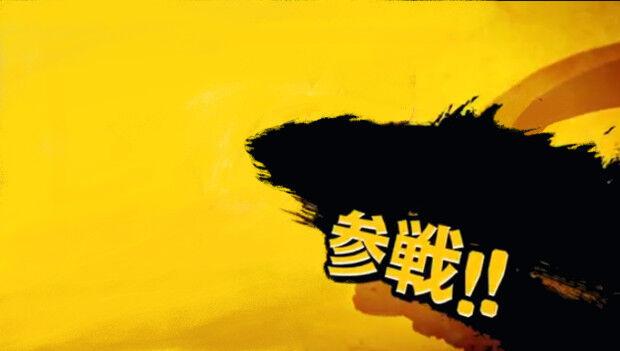 スマブラ 参戦 桜井に関連した画像-01