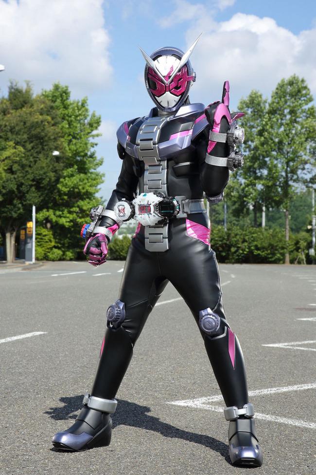 仮面ライダージオウ 平成ライダー 総登場に関連した画像-04