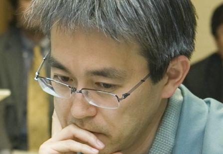 将棋 羽生善治 棋聖 史上初 前人未到 永世七冠に関連した画像-01