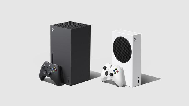 XboxSX 売上 最速に関連した画像-01