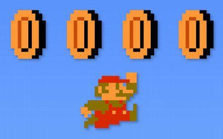 マリオの日 任天堂 3月10日に関連した画像-01