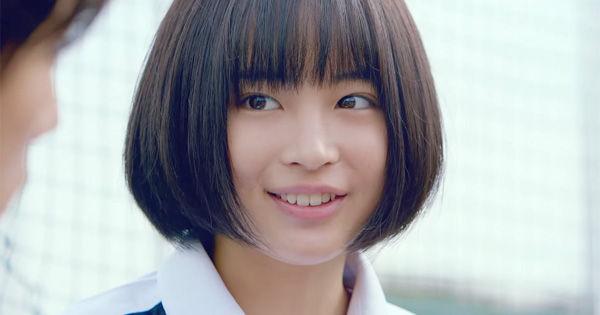 花より男子 広瀬すず 実写 ドラマに関連した画像-01