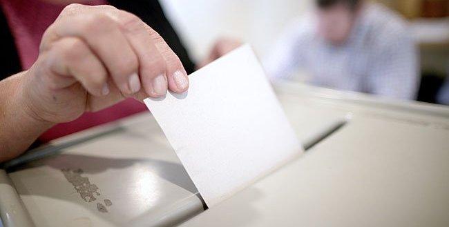 沖縄 名護市 市長選 自民 公明 渡具知武豊に関連した画像-01