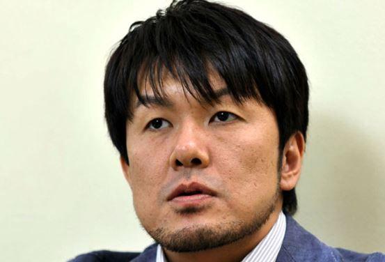 """土田晃之さん、アンパンチ論争に「僕らの世代なんて""""北斗の拳""""っていうのやってた。教育する能力がない人が作品のせいにする」"""