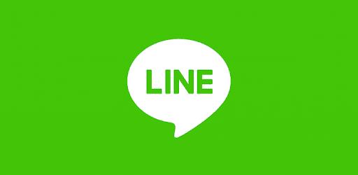 LINE 個人情報 画像 動画 全データ 韓国 保管に関連した画像-01