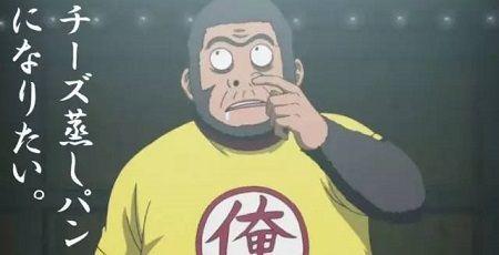 銀魂 鬼滅の刃 空知英秋 コメント スパイ 杉田智和 オワコンに関連した画像-01